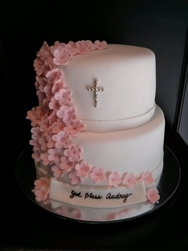 wedding cakes montreal west island all categories montreal cakes montreal cupcakes west 25050